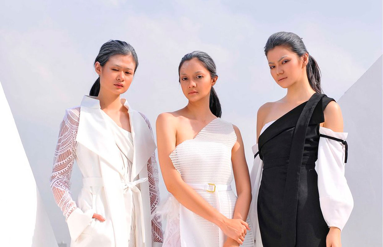 Arva School Of Fashion Sekolah Fashion Desain Dan Kursus Menjahit